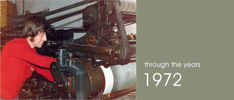 1972b
