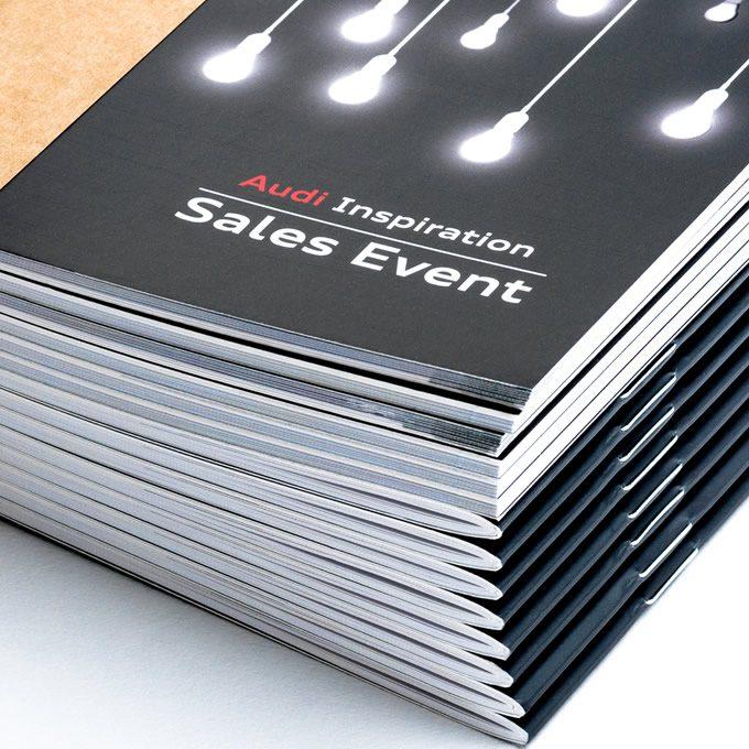 2014 Audi A5 Brochure Upcomingcarshq Com