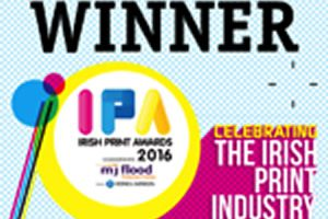 IPA-Awards-Button_Winner_CMYK-300x200